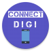 Download Digi Connect 6.2 APK For Android