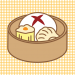 Download Dim Sum 4.0.free APK For Android
