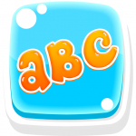 Download Dono Words Learn Alphabets Games for preschool 3 APK For Android