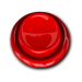 Download Don't Press the Button 2.0.1 APK For Android