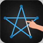Download Dot to Dot 1.2 APK For Android