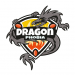 Download Dragonphobia 1.19.139 APK For Android