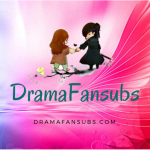 Download Drama Fansubs 1.0 APK For Android