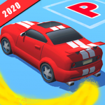 Download Draw and Park – Car Puzzle Game 1.0.2 APK For Android