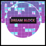 Download Dream Block 1.0.4 APK For Android