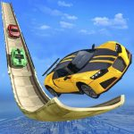 Download Drive Challenge – Car Driving Stunts Fun Games 1.0.5 APK For Android
