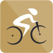 Download Dubai Cycling 2.0.8 APK For Android