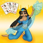 Download East Heaven Solitaire 5.0.1621 APK For Android