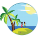 Download Eco-Warriors™: Mauritius Adventures 1.45 APK For Android