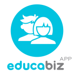 Download Educabiz 0.0.81 APK For Android