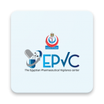 Download EgyVigilance 1.5.0 APK For Android
