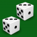 Download Electronic Dice 2.0 2.9 APK For Android