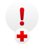 Download Emergency – American Red Cross 3.12.0 APK For Android