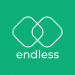 Download #Endless Beta 55 APK For Android