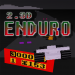 Download Enduro 2 3D 3.2 APK For Android