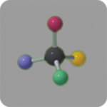 Download Estereoquímica The Game 1.3.4 APK For Android