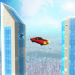 Download Extreme Car Driving Sim 3D 1.5 APK For Android