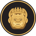 Download Exu do Ouro 2.0.40 APK For Android