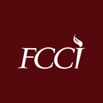 Download FCCI-Christ@Work 3.12.2 APK For Android