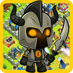 Download Fantasy Kingdom Defense 3.0 APK For Android