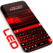 Download Fast Typing Keyboard 1.275.18.128 APK For Android