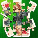 Download Fifteen Puzzle Solitaire 5.0.1621 APK For Android