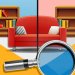 Download Find the Difference Rooms – spot the difference 4.1.38 APK For Android