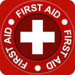 Download First Aid Quiz Test Survival Knowledge Pro Trivia 1.91128 APK For Android