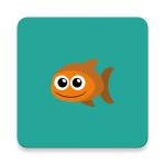 Download Fishi 1.0 APK For Android