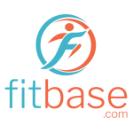Download Fitbase 1.3.47 APK For Android
