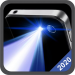 Download FlashLight 2020 – Super Bright LED FlashLight 1.0.0 APK For Android