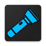 Download Flashlight (without ads) 3.0 APK For Android