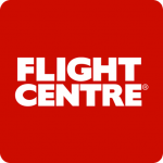 Download Flight Centre: Cheap Flights 4.4.0 APK For Android
