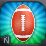 Download Football Clicker 1.9 APK For Android
