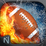 Download Football Showdown 1.6 APK For Android