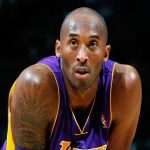 Download For Kobe 1.2.7 APK For Android