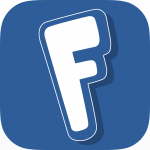 Download Fotki 4.3 APK For Android