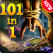 Download Free New Escape Games 032- Best Escape Games 2020 v3.0.4 APK For Android
