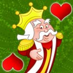 Download Freecell Solitaire 5.0.1621 APK For Android