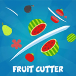 Download Fruit Cutter 1.0.7 APK For Android