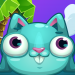 Download Fun Pet Party 1.3.5 APK For Android