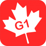 Download G1 Practice Test 2020 2.0.9 APK For Android