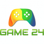 Download Game24-LudoLeague 1.1 APK For Android