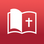 Download Garífuna (Caribe) – Bible 6.0.2 APK For Android