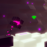 Download Geometry Jump 3D 1.07 APK For Android
