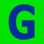 Download Gig-O-Matic 1.0.0 APK For Android
