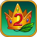 Download Gnomes Garden: The Queen of Trolls 1.2 APK For Android