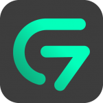 Download Gobber 1.9 APK For Android