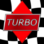 Download Golf (Turbo) Solitaire 5.0.1621 APK For Android