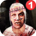 Download Granny Ghost : Scary Horror Game 0.15 APK For Android